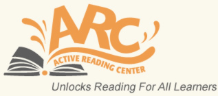 Active Reading Center